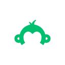 Zoomerang logo icon