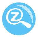 Zoomici logo icon