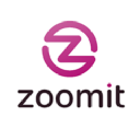 Zoomit logo icon