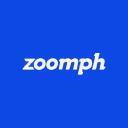 Zoomph logo