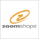 ZoomSystems - Send cold emails to ZoomSystems