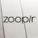 Zooplr logo
