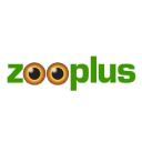 Read zooplus.co.uk Reviews