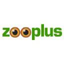 Zooplus logo icon