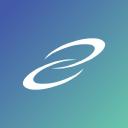 Company logo Zoot Enterprises