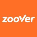 zoover.co.uk logo icon