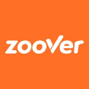 Zoover logo icon