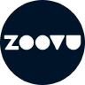 Zoovu logo