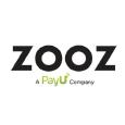 Zooz Logo