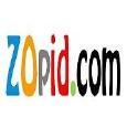 ZOpid Logo