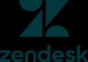 Zopim Logo