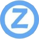 zOrder Technologies on Elioplus