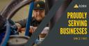 Zorn Compressor & Equipment