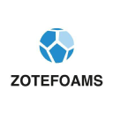 ZOTEFOAMS - Send cold emails to ZOTEFOAMS