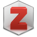 Zotero | Home