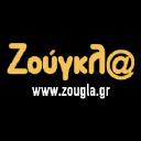 Zougla logo icon