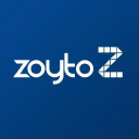 Zoyto