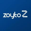 Zoyto Company Logo