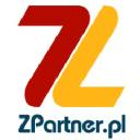 ZPartner on Elioplus