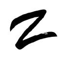 Zeeland Public Schools logo icon