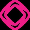 Zachodniopomorska Szkoła Biznesu W Szczecinie - Send cold emails to Zachodniopomorska Szkoła Biznesu W Szczecinie
