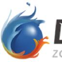 Zqgame logo icon