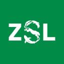 Zoological Society Of London logo icon