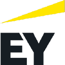 Zilker Technology on Elioplus