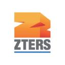 Zters Inc logo
