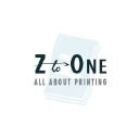 ZTOONE logo