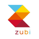 Zubi Advertising Services - Send cold emails to Zubi Advertising Services