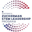 Zuckerman Scholars Program