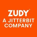 Zudy logo