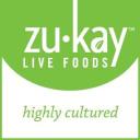 Zukay Live Foods LLC logo