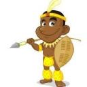 Zulu eDM