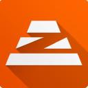 Zumasys Company Logo