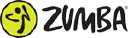 Zumba Fitness - Classes, Apparel, DVD's and Trainings