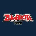 Zumbrota Ford Inc logo