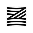 Zume logo