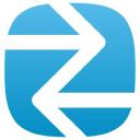 Zumigo Company Logo