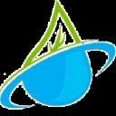 ZunigaScapes-logo