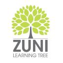 ZUNI Learning Tree