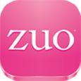 Zuo Modern Logo
