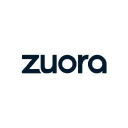 Zuora, Inc. - Send cold emails to Zuora, Inc.