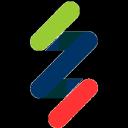 Zup.com