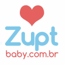 Zupt Baby - Send cold emails to Zupt Baby