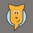 Zuri logo icon