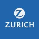 Zurich logo icon