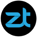 Zuri Technologies on Elioplus