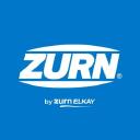 Zurn Industries